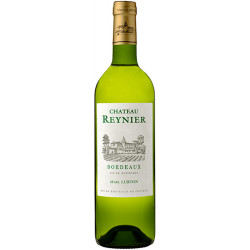 Bordeaux Blanc 2019